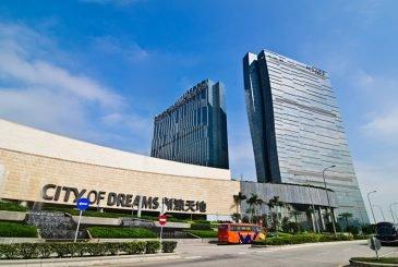 PokerStars-partnership-City-of-Dreams-Macau-Ends