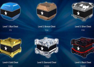 PokerStars улучшил рейкбек для индийских игроков