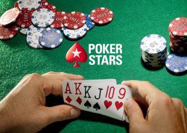 На PokerStars появится новая игра — 6-карточная Омаха