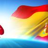 PokerStars.es допустит в европул игроков из других стран