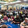 PokerStars Players Championship поставил новый рекорд