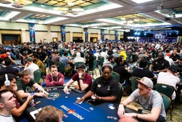 PokerStars_Players_Championship