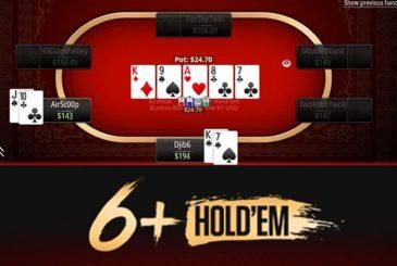 PokerStars_добавил_в_лобби 6+ holdem