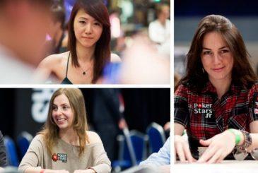 PokerStars_снял_мини_фильм_про_покеристок