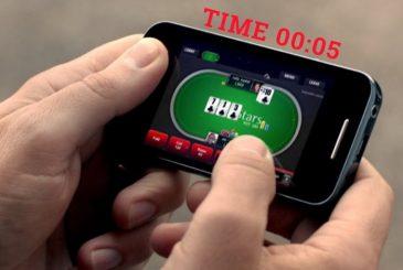 PokerStars_сократит_время на действие