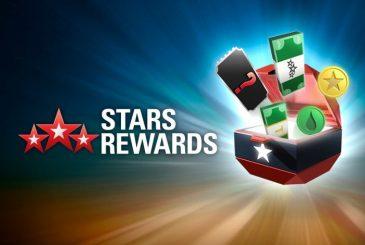 PokerStars_ухудшил_условия_Stars Rewards