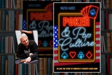 «Покер_и_поп_культура»