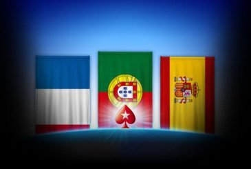 Portugal-Joins-France-and-Spain