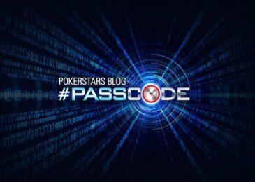 Последний шанс выиграть Platinum Pass от PokerStars – акция «PASScode»