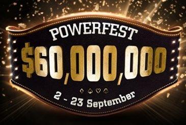 PowerFest-partypoker-september-2018