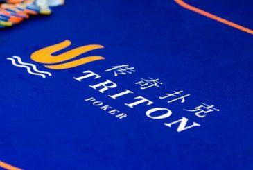 Прямая_трансляция_Triton Poker