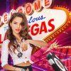 Дарья Фещенко определила обладателя турнирного пакета WSOP от Pokerdom