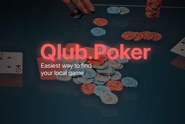 Qlub.poker Eugene Katchalov