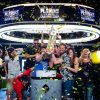 Рамон Колилас — победитель PokerStars Players Championship