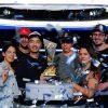 Чино Рим выиграл Главное событие PCA