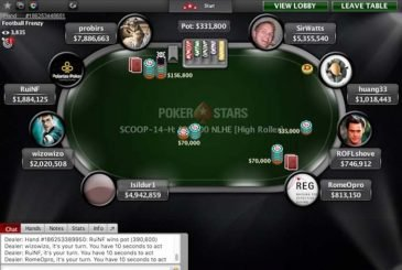 RomeOpro scoop-14-h final table