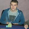 Роман «RomeOpro» Романовский победил в Sunday 500