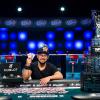 Райан Тосок выиграл $1,958,065 в Главном событии WPT Five Diamond Poker Classic