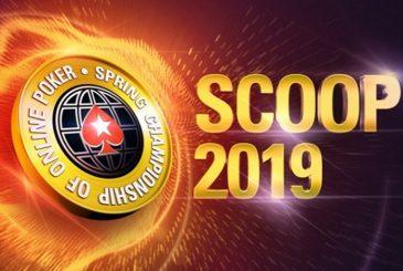 SCOOP_2019