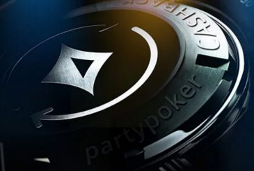 С_21_по_27_января двойной кэшбэк на partypoker