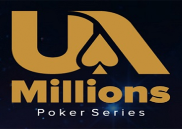 Онлайн сателлиты на PokerMatch UA Millions Stadium