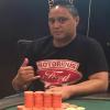Новозеландского покер-про Шейна Томпсона обвиняют в торговле метом