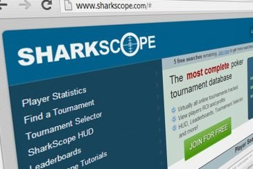 SharkScope-and-pokermatch
