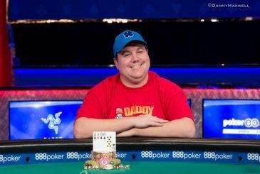 Shaun-Deeb-win-3-braslet-WSOP