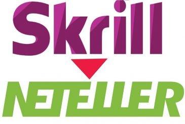 Skrill-NETELLER-0%