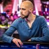 Стивен Чидвик получил титул US Poker Open Champion