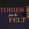 Канал Poker Central запустил документальный проект «Stories from the Felt»