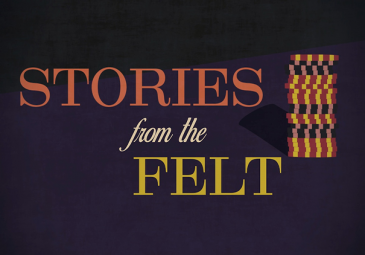 Stories-from-the-Felt