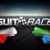 Мини-игра SuitRace (Гонка мастей) в PokerStars