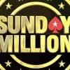 Интервью с «Daenarys T», выигравшим $1,000,000 в юбилейном Sunday Million Take 2
