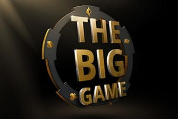 «TIMEXCNT» победил в Big Game partypoker