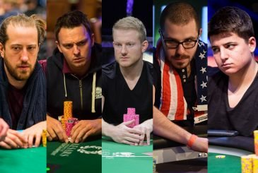 TOP5-mtt-player-no-braslet-WSOP
