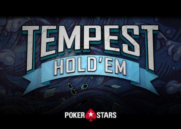 Чем Tempest Holdem отличается от Холдема