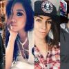 Лучшие фото года знаменитых игроков в покер в Instagram