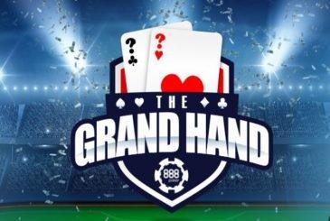 The-Grand-Hand-888Poker