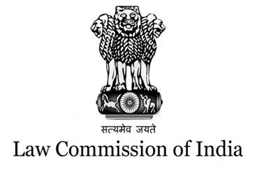 The Law Commission of India