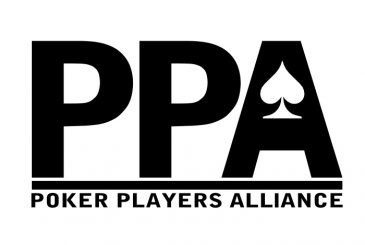 The Poker Players Alliance (PPA) closed