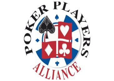 Американский The Poker Players Alliance (PPA) закрывается