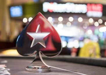 The Stars Group заключила соглашение с крупной азиатской компанией