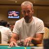 Победитель Borgata Poker Open Томас Дугер арестован за ограбления банков