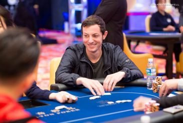 Tom-Dwan-and-poker-tournaments