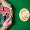 Что общего у профессионального игрока в покер и трейдера криптовалют?