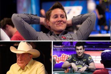 Топ_3_профессионалов, ушедших из покера