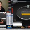 Джо Ингам продолжает тему о мошенниках в Americas cardroom