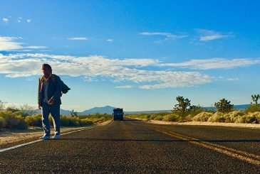 Trailer-Walk-to-Vegas