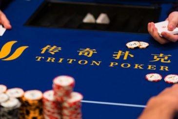 Triton-Million-Dollar-Cash-Game---$16,000,000